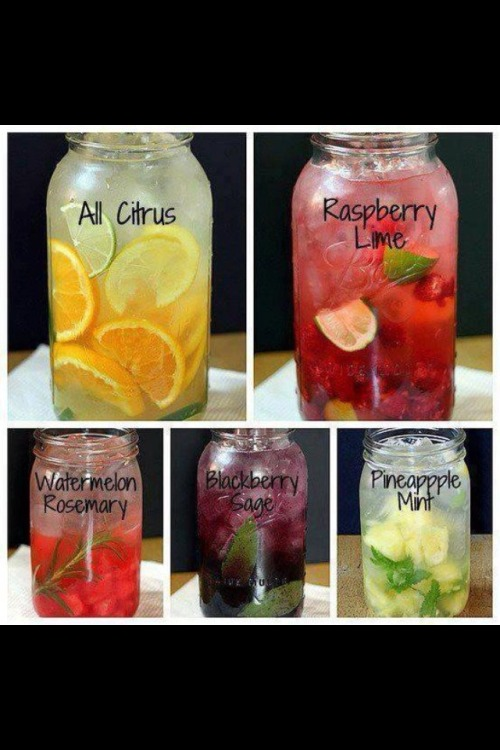 #water #flavor #healthy #homemade #nutrition #fruit