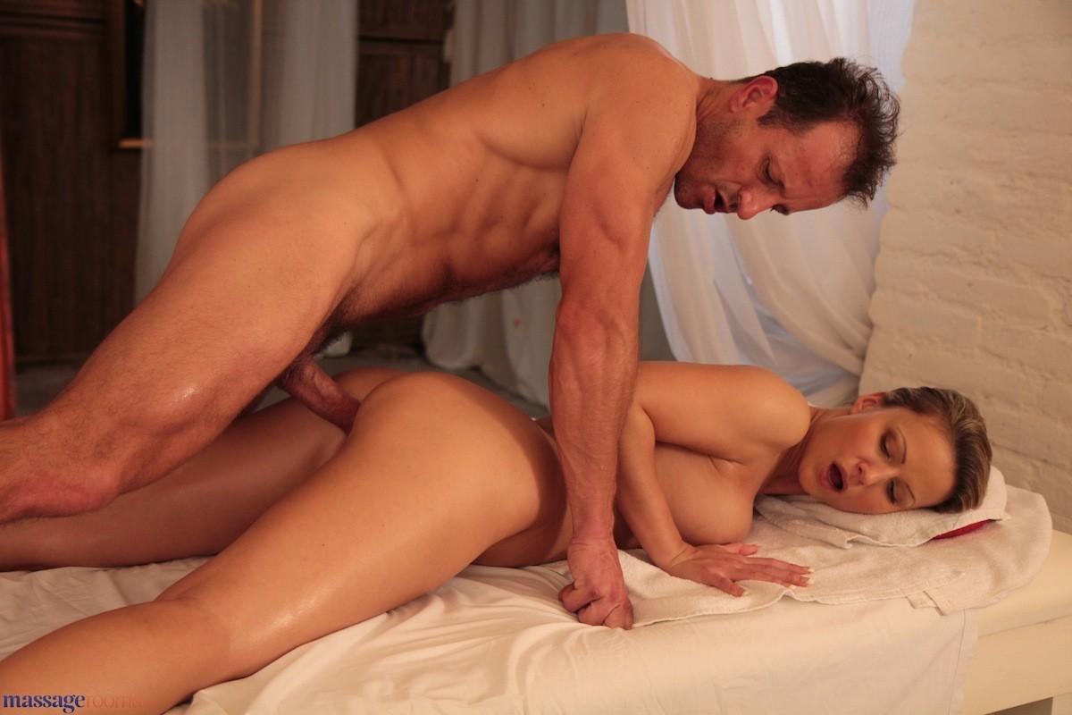 rooms-massazh-porno
