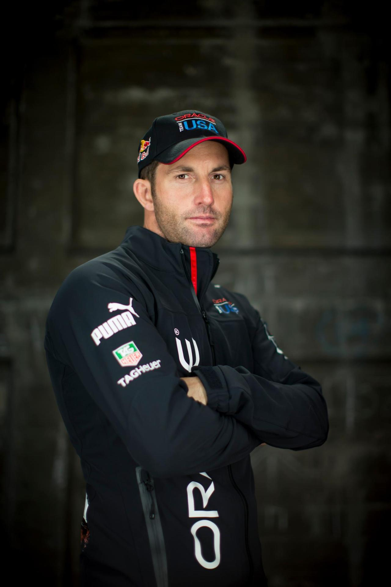 Ben Ainslie, knighted in the Queen's New Year Honours, is now officially Britain's latest great mariner.          http://bit.ly/UcHqkM