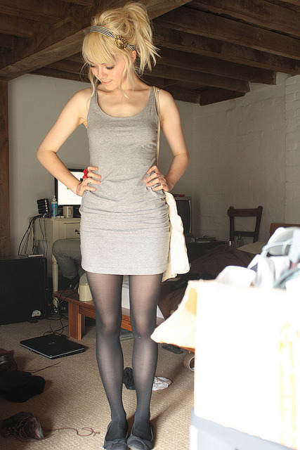 pantyhosefashionqueens:  unbenannt by schwurlie on Flickr.