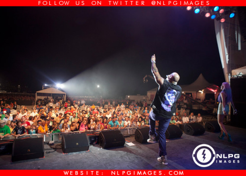 "Flo Rida performing at BCS Concert 2013 - Click here for more photos NLPGimages.com ""We're Everywhere You're Not"""
