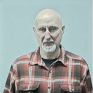 Oscar nominee James Cromwell has been arrested at the University of Wisconsin for disrupting a University regents meeting with other protestors. The actor was protesting the University's alleged use of animal testing in its research labs.