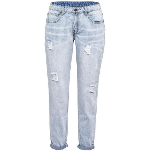west coast boyfriend jean | Cotton On   (clipped to polyvore.com)