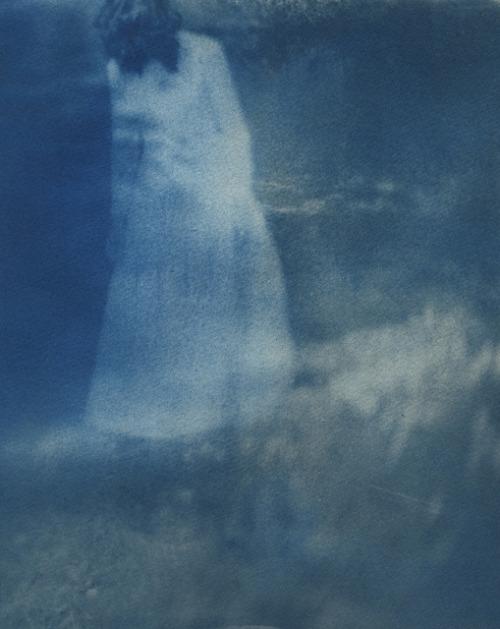 Untitled | Ludwig West