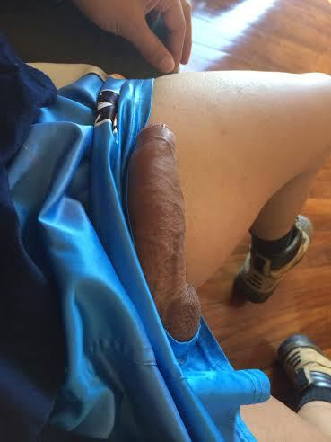 Gay toy fuck  dating basketball player