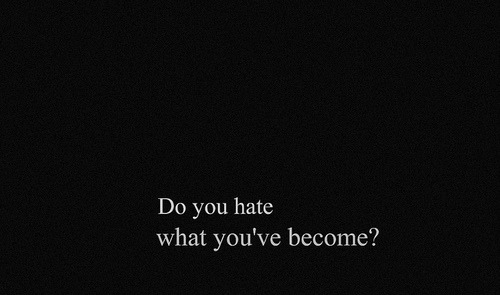 anaxisxheaven:  Do you? on We Heart It - http://weheartit.com/entry/45729494/via/KawaiiBird Hearted from: http://scars-neverr-fade.tumblr.com/post/37600083217