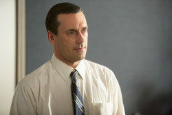 Mad Men Recap: WHAT THE HELL JUST HAPPENED?