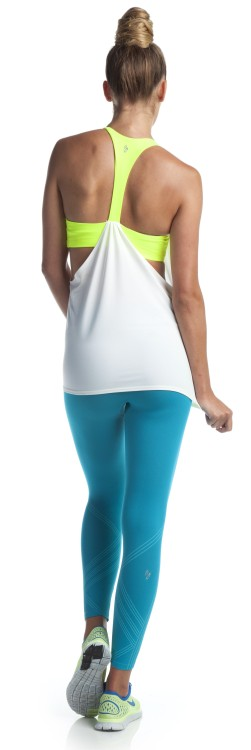 Please check out this really cute workout gear from Ellie! I'm a brand ambassador, so you can score 20% off by clicking here!