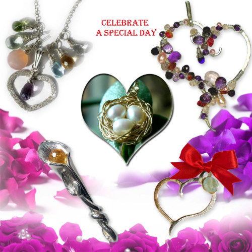 Exquisite Mother's Day Jewelry Custom Crafted by EDJ (via http://myemail.constantcontact.com/Exquisite-Mother-s-Day-Jewelry-Custom-Crafted-by-EDJ.html?soid=1101134548045&aid=LPZJeuUqYM8)