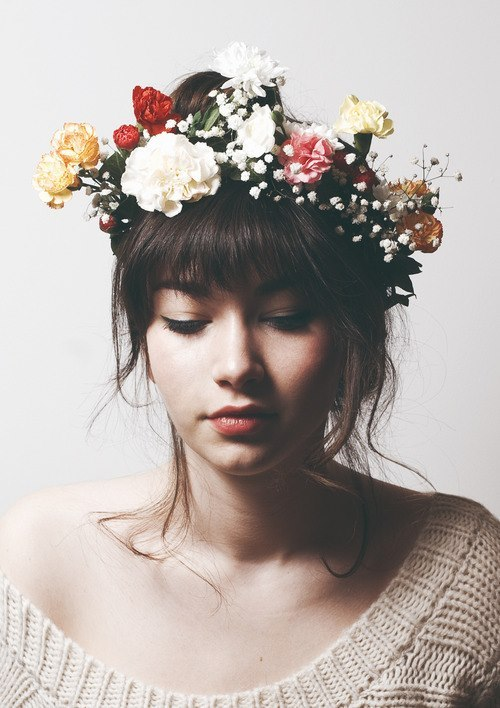 dinoleinchen:  I am fucking crazy. But I am free on We Heart It - http://weheartit.com/entry/52089215/via/schattengold