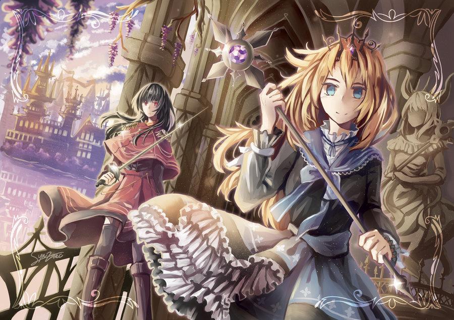 Anime - Page 8 Tumblr_nks2bgc8QW1rbcr12o1_1280