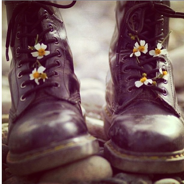 #docs #boots #vintagedocs #fashion #style #pipisboutique (at www.pipisboutique.com)