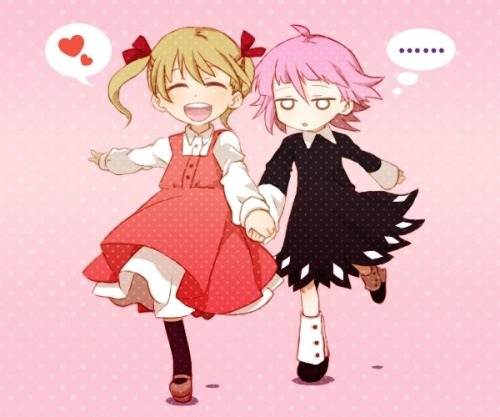 tukuzuka:  how cute! <3