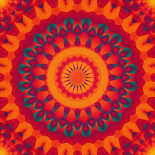chichiliki:  For more Mandalas HERE, Mandala GIFS HERE, My Facebook Page HERE, Instagram HERE