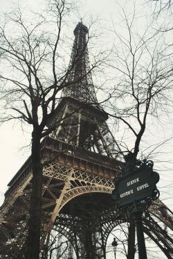 uploads landscape trees eiffel tower paris travel landmark vertical