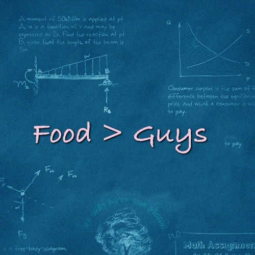 Food > Guys #tbh #guys #guy #boy #gay #gayboy #girls #joke #boys #picoftheday #photooftheday #instagood #fun #smile #dude #follow #followme #swag #hot #cool #kik #igers #instagramers