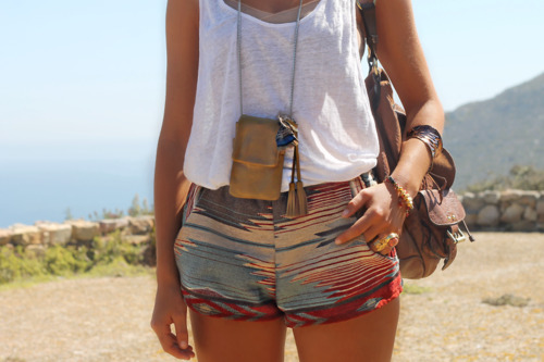 deyrey:  Moda-Fashion | via Facebook op @weheartit.com - http://whrt.it/18SQCTd