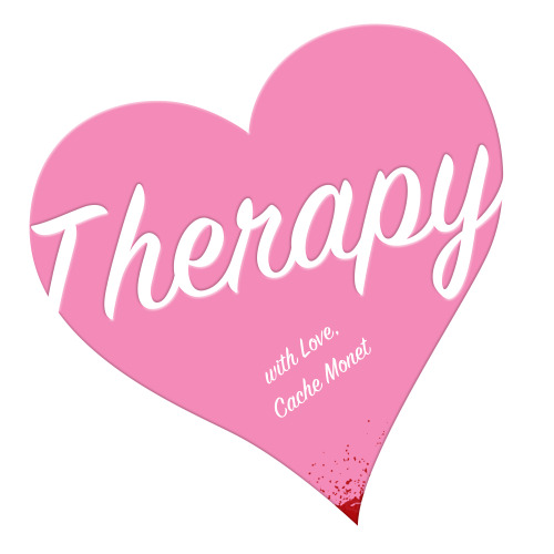 NEW SINGLE - Therapy is now available on cdbaby.com! Check it out!