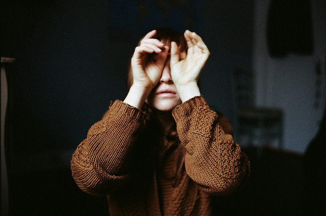 derivings:  C. Ross by Parker Fitzgerald on Flickr.