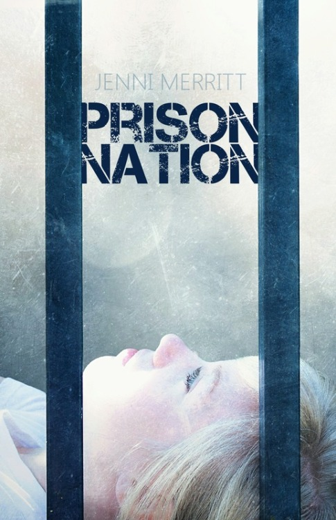 PRISON NATION FREE PROMO WEEKEND That's right!  Today (3/15) thru Sunday (3/17) PRISON NATION is available for FREE on Kindle! -> Go snag your copy! <-