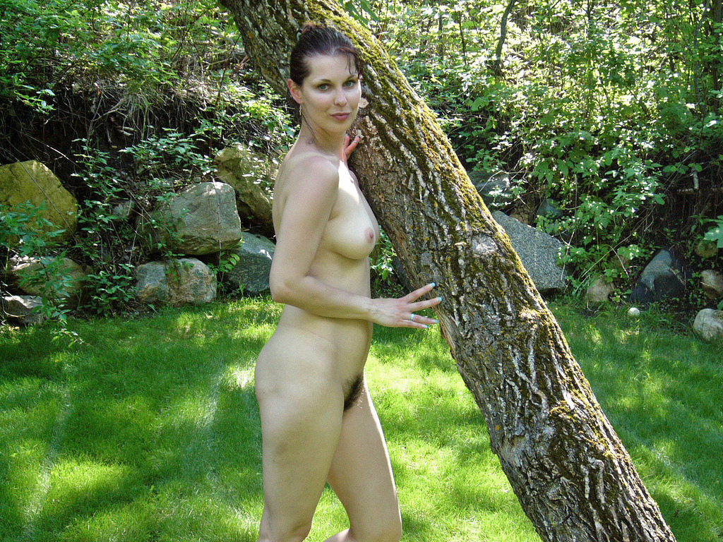 www.sexfiree.com