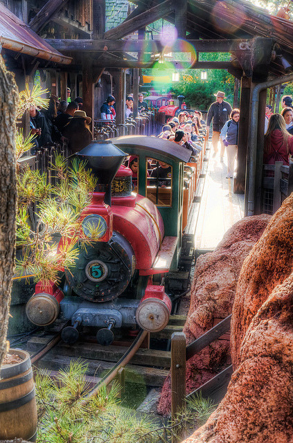 Hold on to Your Hats and Glasses by Tours Departing Daily on Flickr.