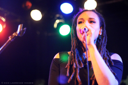 edie-lawrence-images:  The Skints at Portsmouth Wedgewood Rooms photographed by Edie Lawrence