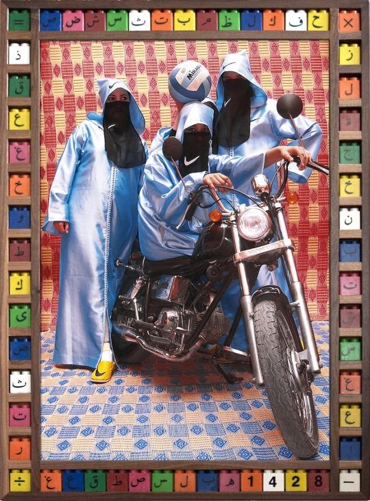 #biker-gang on Tumblr