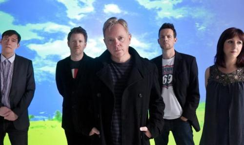New Order Announce North American Tour Following a sucessful run at Cochella last weekend, Manchester electro legends, New Order have just announced a multi date North American tour, kicking off April 19 in Austin and closing out at Montreal's Osheaga festival in August. The tour will see Hook and the gang hitting cities thay havn't in many years.  Watch for them at this years Lolopolooza in Chicago.