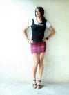 I love to crossdress @subsissy