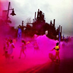 i-walked-into-a-war-zone-colormerad-at-color