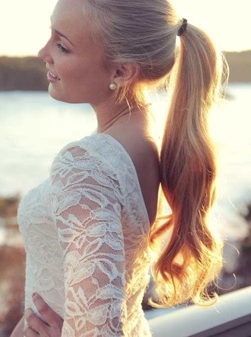 givemeaclassykiss:  That hair