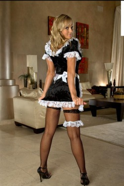 """French maid - roleplay"" - Genre =========================== More pictures in thís genre   ""French maid - roleplay"":  click here ________________________________ * See all Genre-PICTURES… click here * See all   LINKS to Genreblogs… click  here * See all Genretoppers… click here ***** * See  all Genreseries… click here*TIP See  all Genre 2012-toppers… click here ________________________________________________ I HOPE YOU WILL ENJOY MY CHOICES…"