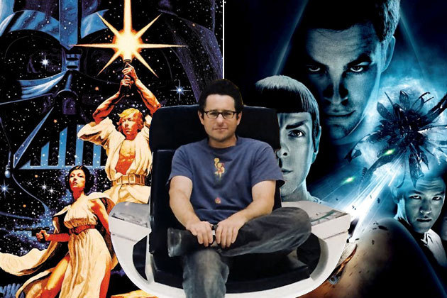 J.J. Abrams directs Star Wars Episode VIIA whole lot has gone down since late last year, primarily George Lucas selling Lucasfilmwhich…View Post