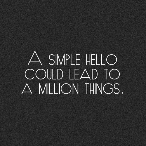 #hello  #quote #truth