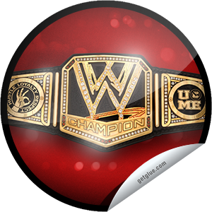 I just unlocked the WWE Raw Diehard Fan! sticker on GetGlue                      2180 others have also unlocked the WWE Raw Diehard Fan! sticker on GetGlue.com                  Congratulations on your 50th check-in for WWE Raw. We present you with our new WWE Championship sticker. Share this one proudly. It's from our friends at WWE.