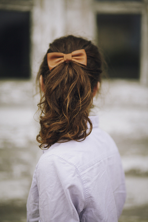 classy-college-style:  (22) hair | Tumblr on We Heart It - http://weheartit.com/entry/62175677/via/LauraPonnetx3   Hearted from: http://phiilipa.tumblr.com/post/51000226349
