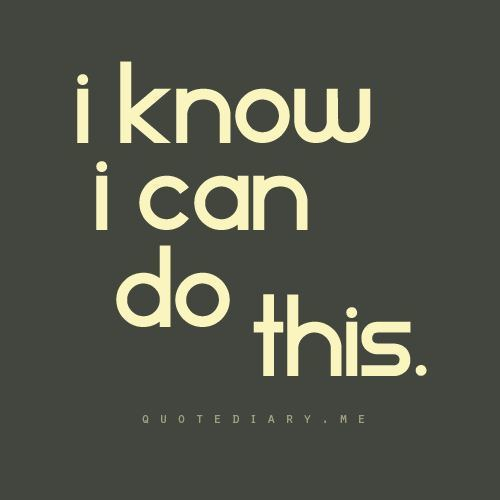 Need A Little Motivation? : theBERRY på @weheartit.com - http://whrt.it/W7g1Ta