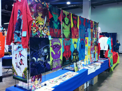 anime central OMOCAT table 204-205 EHEHEHEhehehe