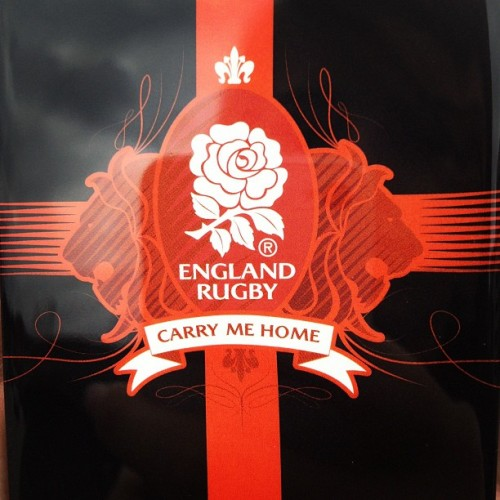 #iPhone #case #England #rugby