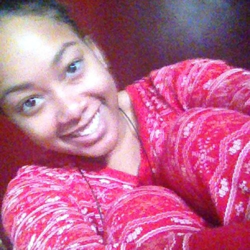 GOOD MORNING ! From me & my onsie 😁😝