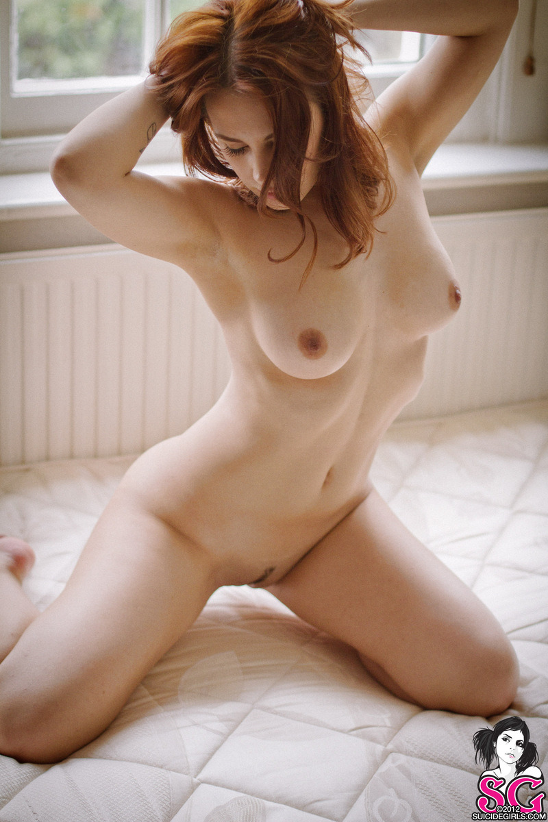 "noshes-big-plan:  suicidegirls:  Lottey in ""Brought To Light""  17th May  2013 Come have a look, you know you want to. http://noshes-big-plan.tumblr.com/ http://noshes-hairy-amateurs.tumblr.com/ http://noshes-hot-and-hairy.tumblr.com/ http://noshes-hairy-point-of-view.tumblr.com/ ""Well, what are you waiting for?"""