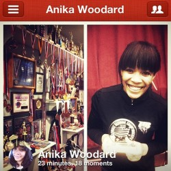 #path #follow me :)