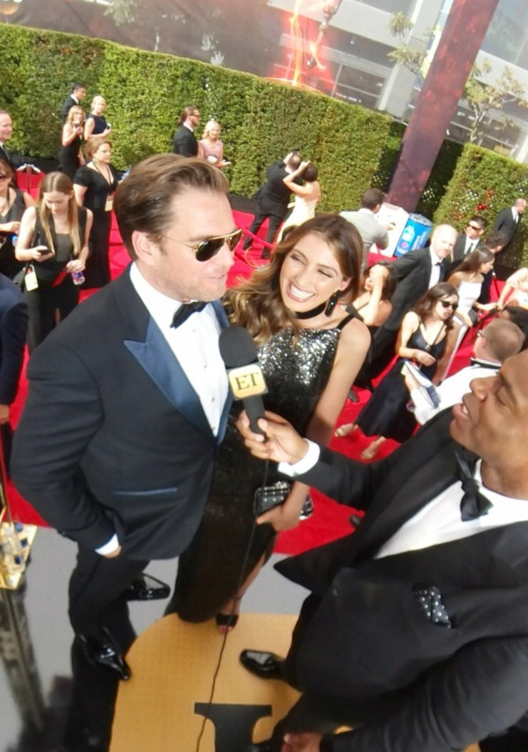 fymichaelweatherly: