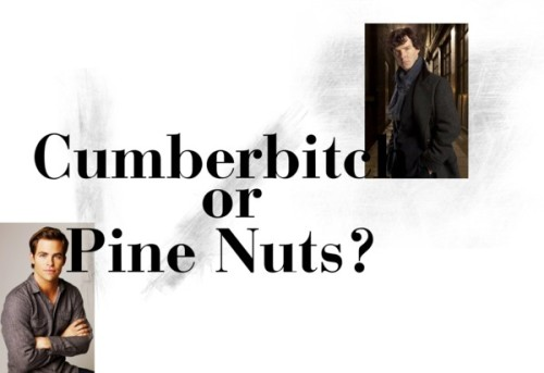Cumberbitch or Pine Nuts? by krystals-of-the-frosted-south on PolyvoreHommes Chauds sur une Carte / Pencil sketches and smudge effect / Pencil sketches and smudge effect / Pencil sketches and smudge effect / Benedict Cumberbatch