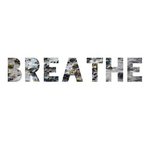 Breathe. #text #pnw #washington #breathe