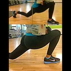 #deep #lunges to #warmup and #stretch #BMFIT #teamBMFIT  #talklessdomore #respectresults #nutrition #muscles #fitspo  #competition #bodybuilding #bikini #health  #fitness #protein #motivation #betterbodies   #gym #bodybuilding #fitbody  #pain  #fitgirl #workout #dedication #ass #inspiration #determination #staystrong #live_love_laugh_lift