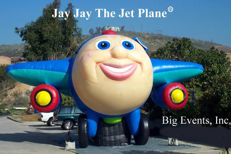 jay jay the jet plane giant inflatable sex doll found by lemonadeparadise