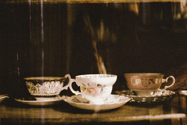 grett:  untitled by Anna Ristuccia on Flickr.