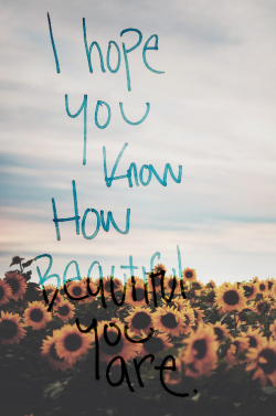 irrevocablyshortfused:  thelovenotebook:  Love quotes? you will love this blog!  Q'd in NYC